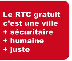 RTCGratuit