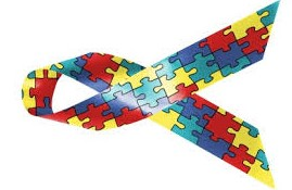 autistic ribbon (2)