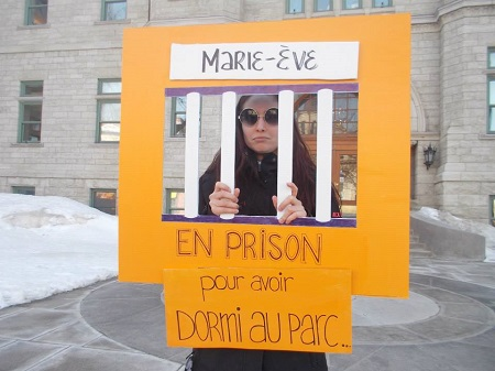 pasdeprison
