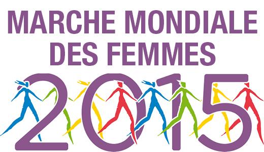 Marche-mondiale-des-femmes