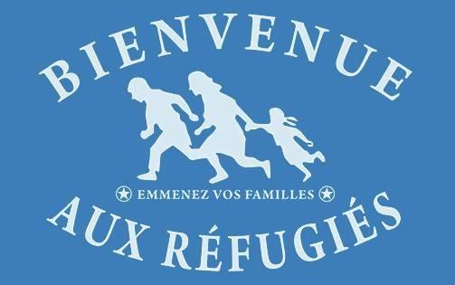 refugies2