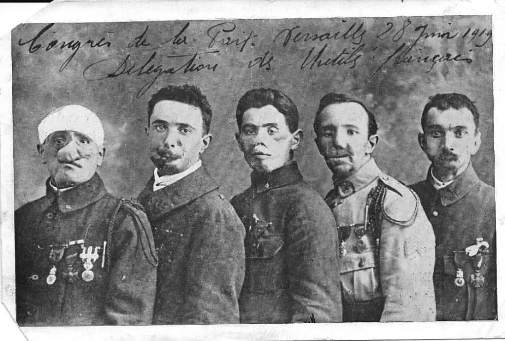 Commémorer l'Armistice de 1918 avec dignité, c'est en tirer des leçons