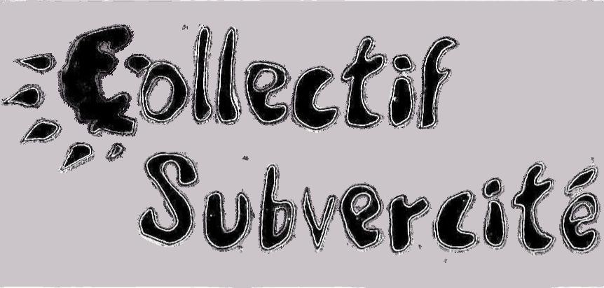 Subvercité