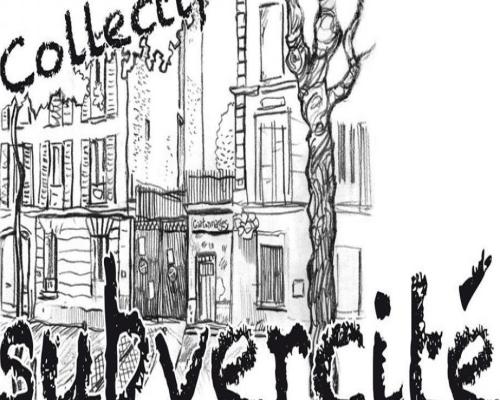 Un vaste chantier autour du Lucien-Borne: L'Infobourg est en ligne